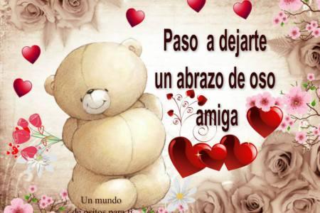 abrazos_029