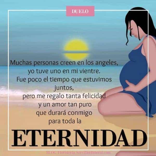 frase-de-duelo-por-muerte-perinatal-embarazo